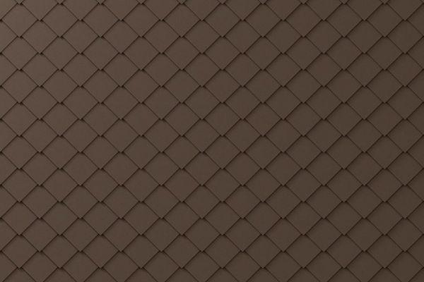 idroflorence-prefa-113FBFC760-58A6-7A9B-AEE0-1AFD13465AB0.jpg